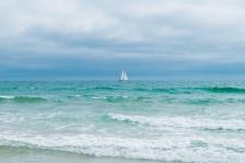 boat_in_ocean copy