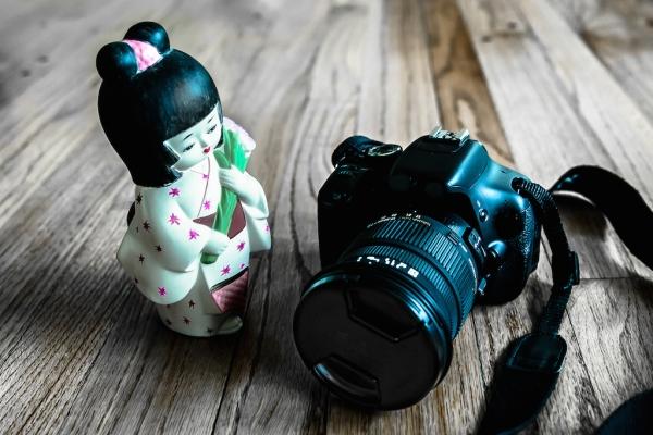 doll_camera copy