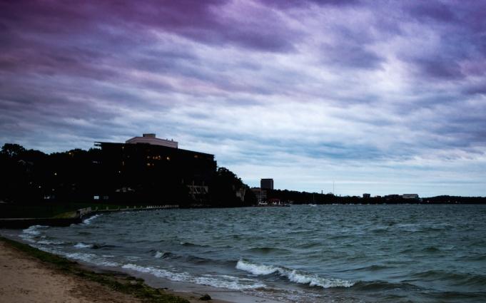 Mendota_lake_cloud_2 copy