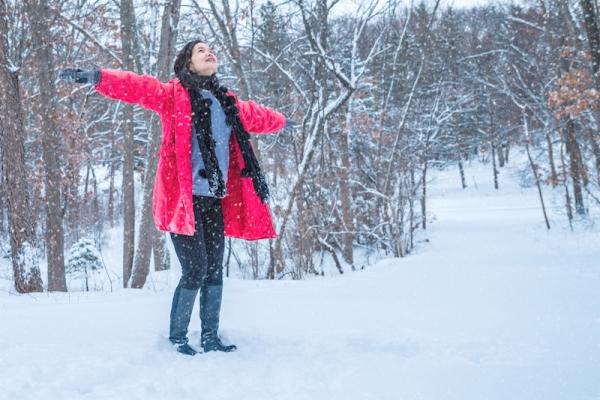 dancing_in_snow_1